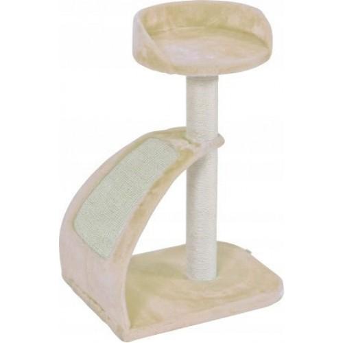 Drapak dla kota: Zolux drapak fala s beżowy 504 060