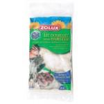 Zolux wyściółka kołderka dla chomika biała 206400
