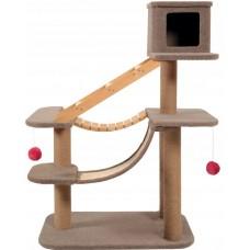 Zolux drapak dla kota cat park 2  504 103