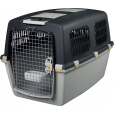 Transporter duży gulliver 4  dla psa, kota, królika