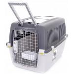 Zolux transporter dla dużych psów gulliver 5 któlików