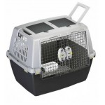 Transporter dla psa, kota gulliver touring iata 422097