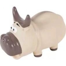 Zolux zabawka dla psa  el toro 479 330