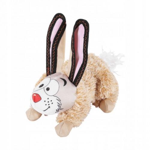 Zolux zabawka plusz królik firmin 480 094
