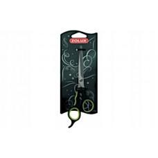 Zolux nożyczki proste 470-743